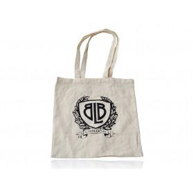 BLB Shopping Bag
