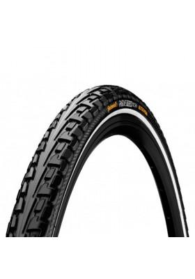 Continental Ride Tour Pannenschutze Reifen