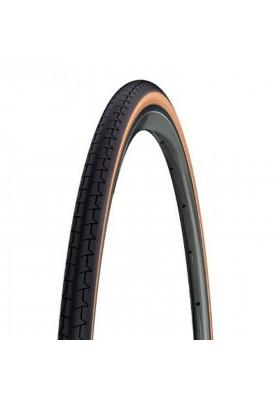 Michelin Dynamic Classic Tires