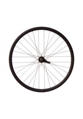 Weinmann DP18 Coaster Brake Rear Wheel