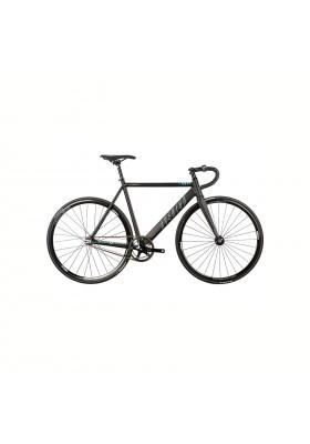 Aventon Cordoba 2018 Black Complete Bike