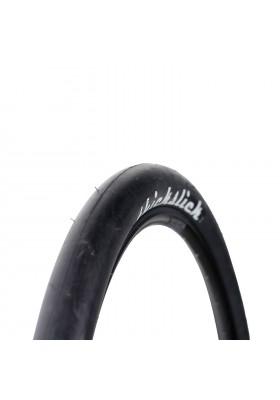 WTB Thickslick Sport x Pure Fix Tires