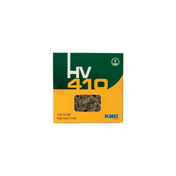 KMC HV410 Kette Single Speed